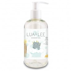 Lua & lee shower gel 250ml