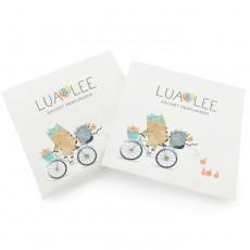 Lua and lee sachet...
