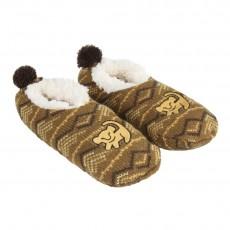 Zapatillas de casa lion...