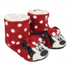 Zapatillas de casa bota...