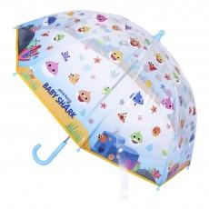 Paraguas manual poe baby...