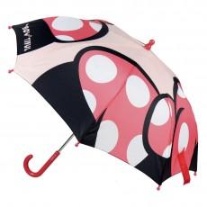 Paraguas MINIE, Color Rosa