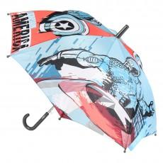 Paraguas automÁtico marvel,...
