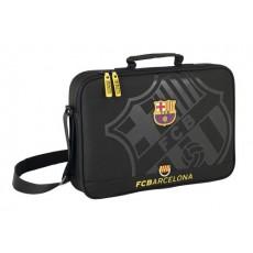 F.c. barcelona black -...