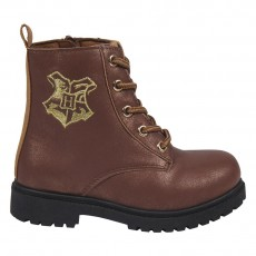 Botas casual harry potter,...