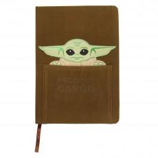 Cuaderno de notas piel the...