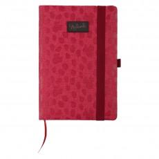 Cuaderno de notas minnie,...
