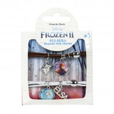Bisuteria pulsera frozen 2,...