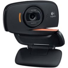 Webcam Logitech B525...
