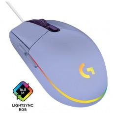 Raton Gaming Logitech...
