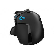 Raton Logitech Gaming G502...