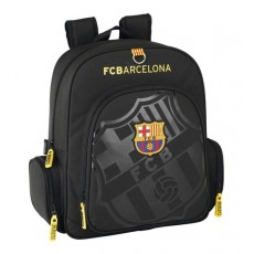 F.c. barcelona black - day...