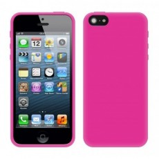 Blautel iphone 5 funda 4-ok...