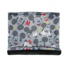 Braga cuello mickey, Color...