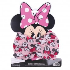 Braga cuello minnie, Color...