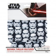 Braga cuello star wars,...