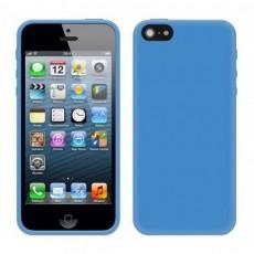 Blautel iphone 5 funda 4-ok...