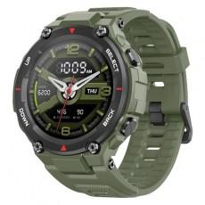 Reloj Smartwatch T-Rex-Army...