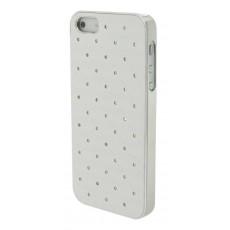Blautel iphone 5 carcasa...