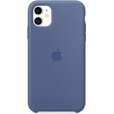 Funda Apple Silicone Case...