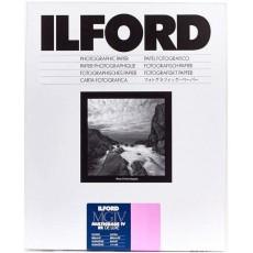 Ilford Multigrade IV Deluxe...