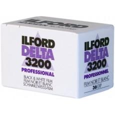 Ilford ILF103031 - Película...