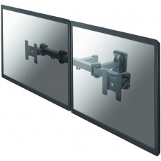 FPMA-W960D Soporte de pared...