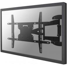 LED-W500 Soporte de pared...
