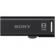 Memoria usb 2.0 Sony Micro...