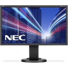 Monitor NEC MultiSync...