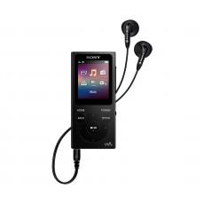Sony Nwe394l Negro...