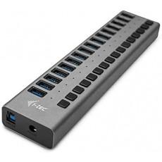 I-tec HUB de 16 Puertos USB...