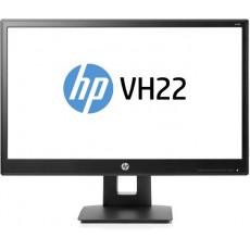 """Monitor HP vh22 21.5""""..."""