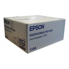 Epson Unidad Fotoconductora...