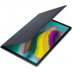 Samsung Funda Libro Tablet...