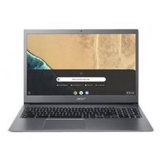 Portatil Acer Chromebook...