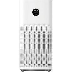 Purificador de aire Xiaomi...