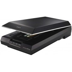 Escaner Epson Perfection V...