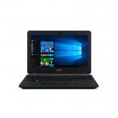 Portátil - Acer TravelMate...
