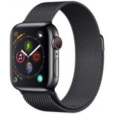 Applewatch series4 gps+...