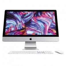 Apple iMac i3...