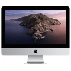 Apple iMac i3 3.6GHz 8GB...