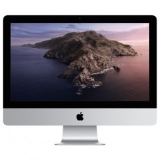 Apple iMac i5 3GHz/8...