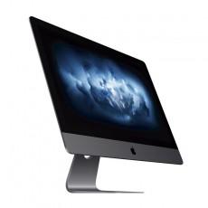 Apple iMac Pro Intel Xeon...