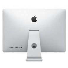 Apple iMac i7...