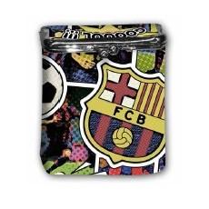 Portaclinex fc barcelona