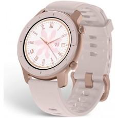Smartwatch - AmazFit...