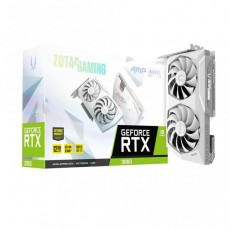 Zotac Gaming GeForce RTX...