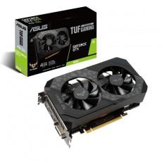 Asus TUF Gaming GeForce GTX...