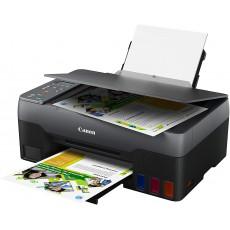 Impresora Multifunción...